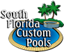 South Florida Custom Pools